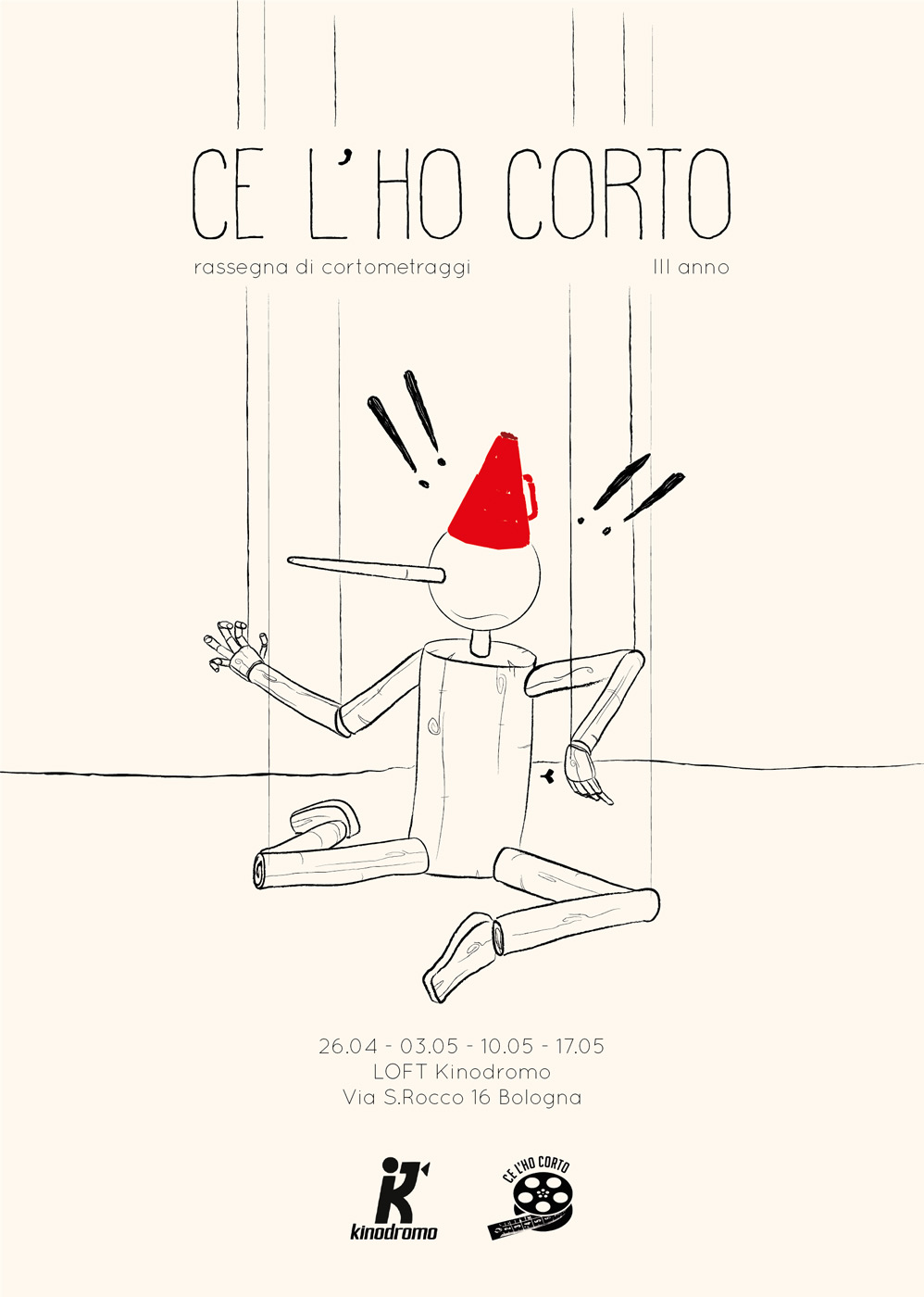 CE-L'HO-CORTO_illustration_A5-fronte