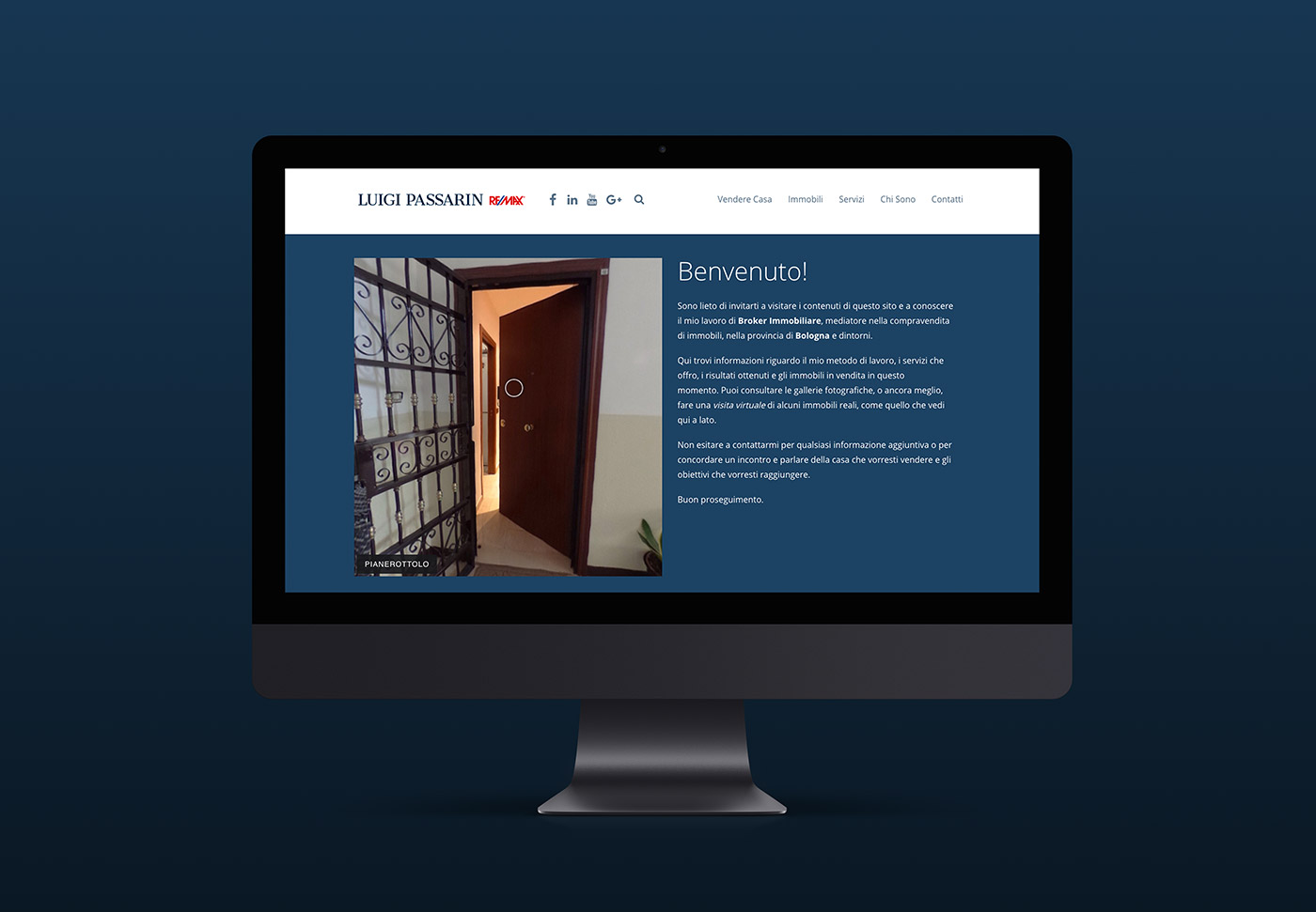 LP_sitoweb