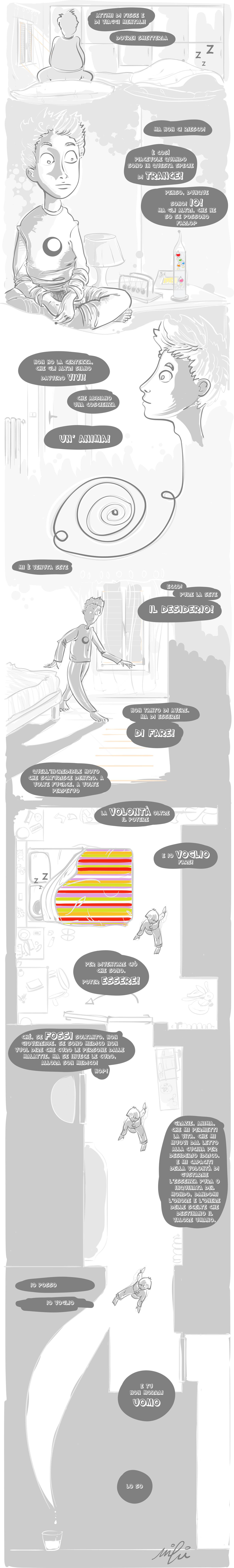 scroll-paper-anima