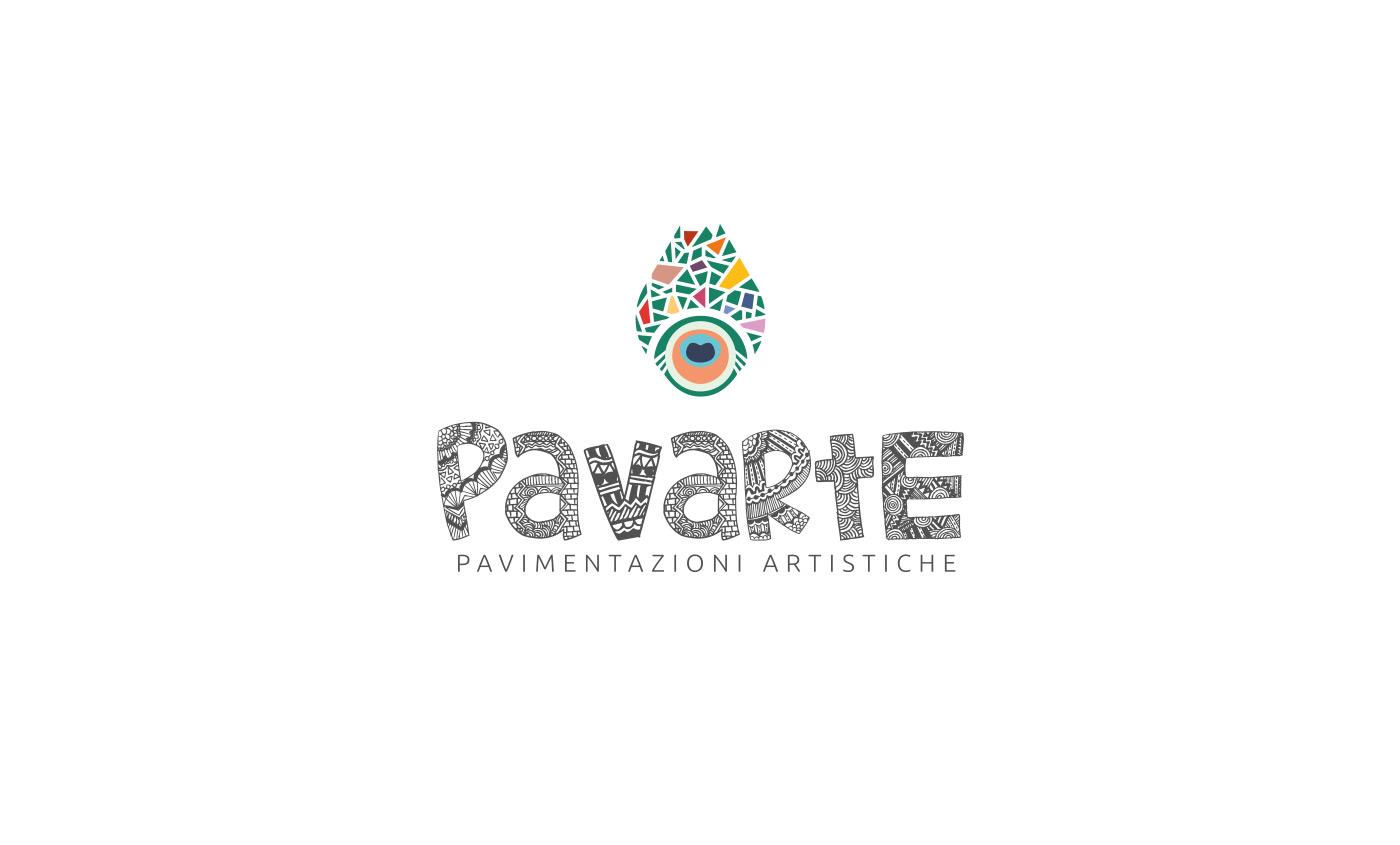 pavarte-logo