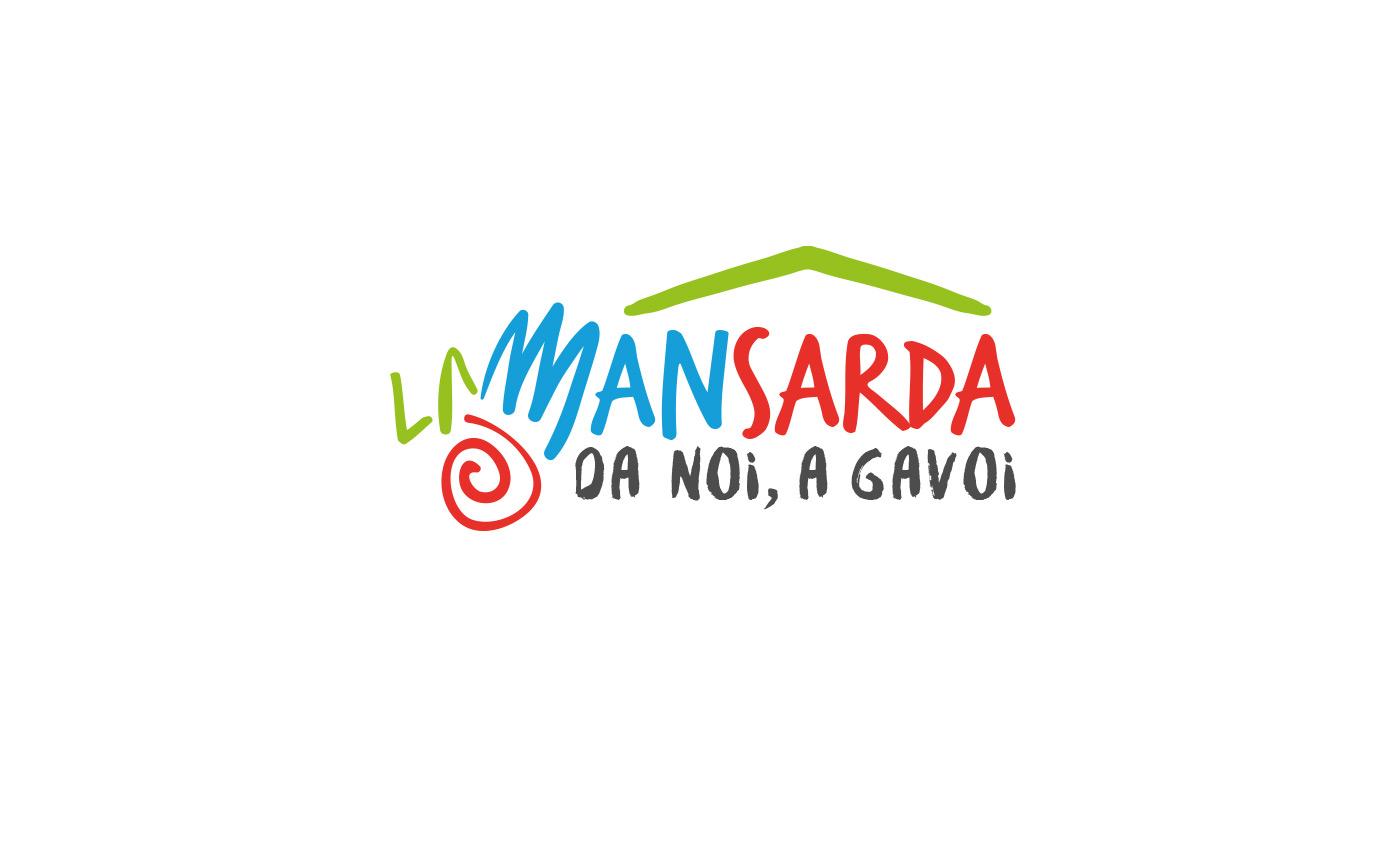 la-mansarda-logo