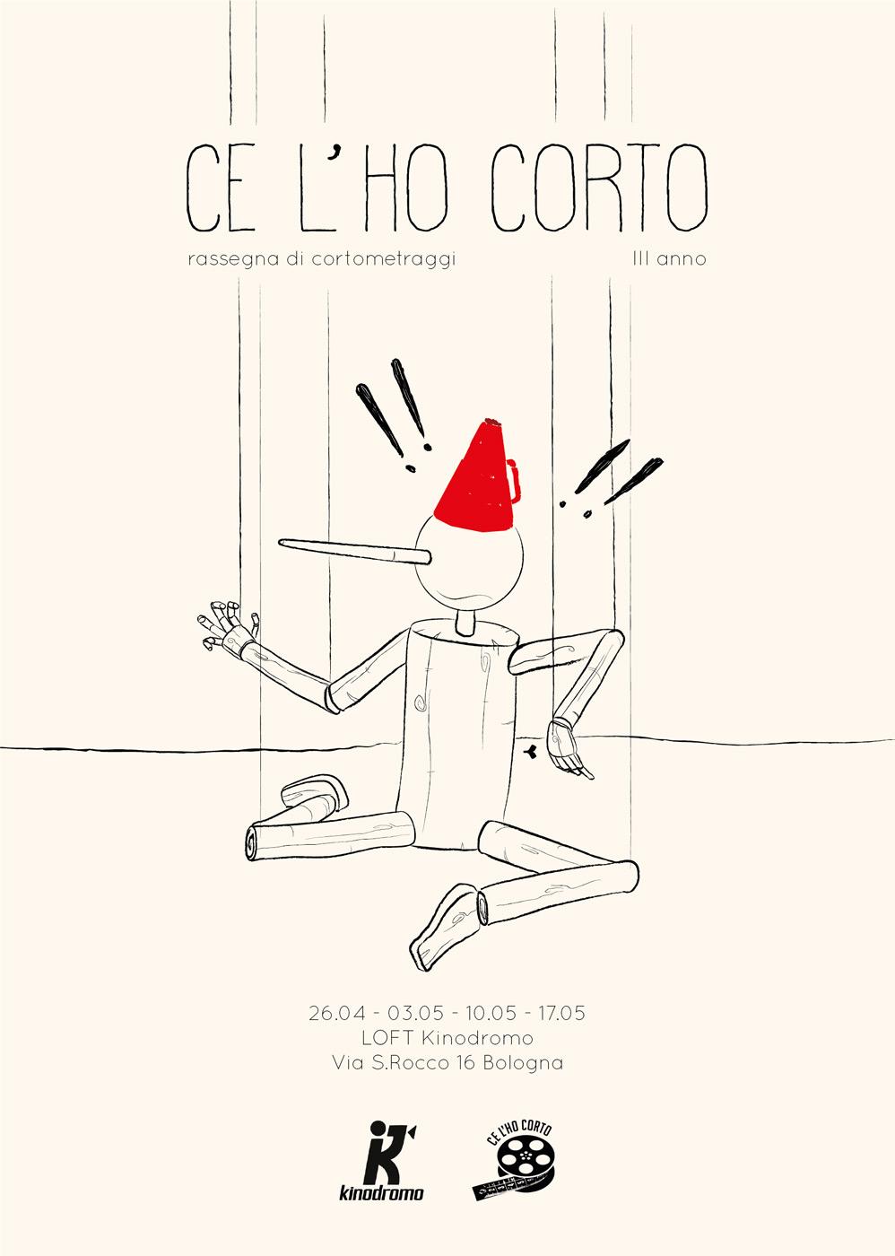CE-L'HO-CORTO_illustration_A5-fronte
