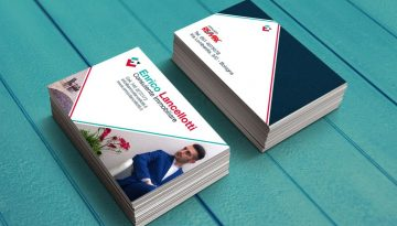 EL_business-card