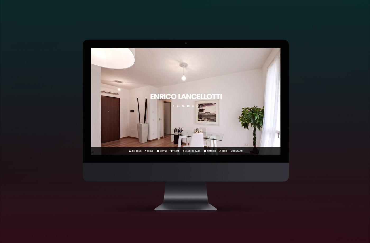 EL_website