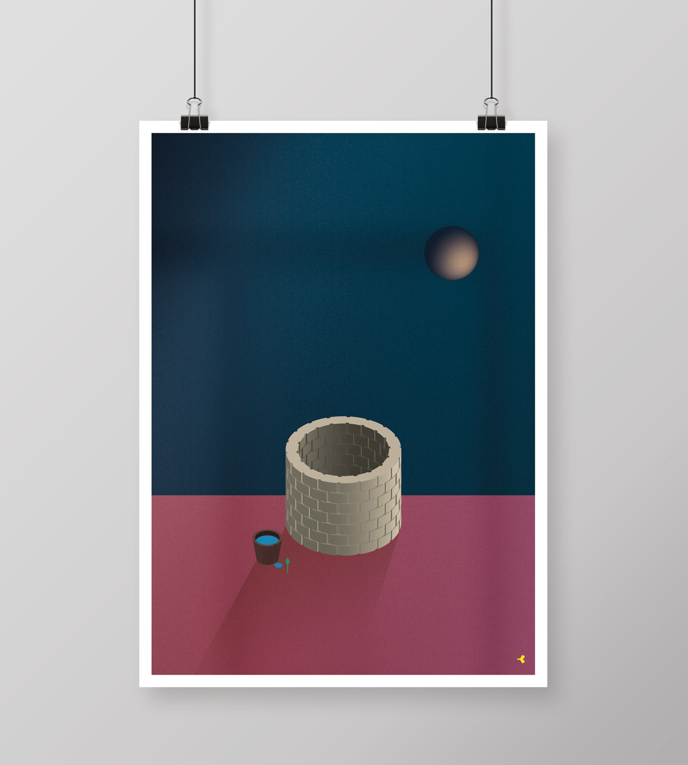 poster-mockup-well